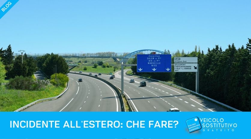 sinistro-avvenuto-all-estero